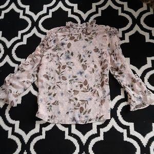 Primark blouse size 6